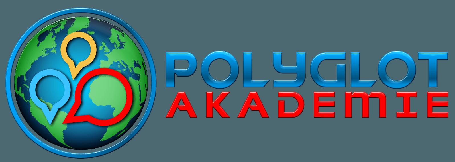 Polyglot Akademie