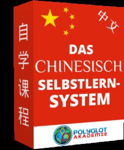 chinesisch lernen im selbststudium mandarin lernen von zuhause