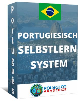 Portugiesisch Brasilianisch Kurs