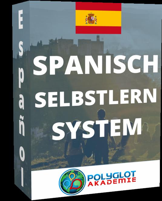 Spanisch Kurs Spanisch Selbstlernsystem spanisch lernen