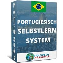 portugiesisch lernen im selbststudium brasilianisch lernen